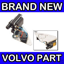 VOLVO 850 (94 -) S70, V70, C70 (-00) BOBINA DI ACCENSIONE