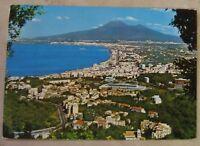 Campania - Castellammare di Stabia panorama - NA 9938