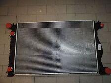 AUDI A6 OEM RADIATOR COOLER 4F0121251AF GENUINE