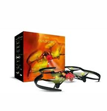 Parrot minidrones 'BLAZE' Airborne Night Drone PF723102 WiFi/Android/iOS Control