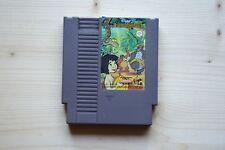 NES - Disney's Dschungelbuch für Nintendo NES