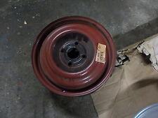 eine Neuteil 893601025B Audi 80 90 100 Cabrio Coupe Notrad Ersatzrad Reserverad