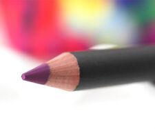 Mac Lip Liner HEROINE BNIB Lipliner Pencilled In Purple Authentic BNIB