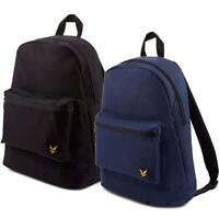 Lyle & Scott Backpack Bag