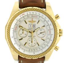 bentley for breitling armbanduhren günstig kaufen   ebay