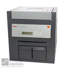 Kodak 6800 Digital Photo Thermal Printer photo booth minilab