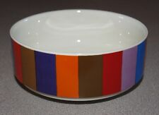 Villeroy & Boch - Luxembourg - Santiago - Cereal Bowl 5""