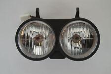 Y0721.6AC Buell XB World Headlight Assembly, Lightning, Ulysses (B5U)