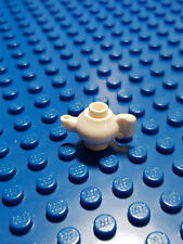 LEGO-MINIFIGURES SERIES CITY X 1 WHITE TEAPOT ACCESSORY FOR MINIFIGURES PARTS