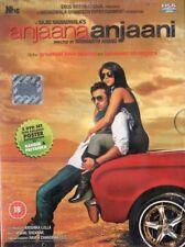 ANJAANA ANJAANI - EROS BOLLYWOOD DVD - Ranbir Kapoor, Pryanka Chopra, Zayed Khan