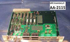 Hitachi 564-5501 Circuit Board Pcb Chr If Hitachi S-9380 Used Working