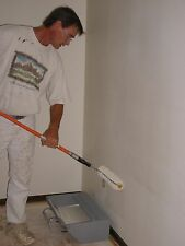 Speed Bucket paint tray, roller pan, gray suitcase, best paint tray in galaxy