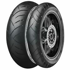 Maxxis Supermaxx ST Motorcycle/Bike/Motorbike Rear Tyre - 160 60 ZR17