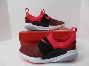 Nike Joyride Nova Running Shoes AQ3141 601 Size 5Y