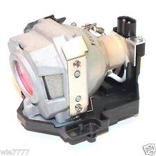 NEC LT25, NEC LT30, NEC LT30+ Projector Lamp LT30LP / 50029555