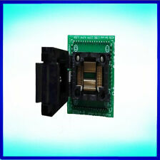 QFP64 Adapter for Motorola 908/705 Programmer QFP 64 pin with pc base