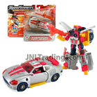 Year 2004 Transformers Energon Powerlinx Combiners 6\