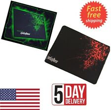 Non Slip Goliathus Control Edition Smooth Gaming Game Mouse Mat Pad Medium Size