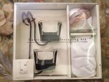 Pier 1 Imports Hurricane Candle Scaping Kit