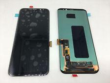 Mint Samsung Galaxy S8 Plus G955U G955 LCD Digitizer Screen - Heavy SBI