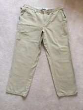 Columbia Men's 40 Pants
