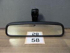 INNENSPIEGEL EC + BMW 3er E91 Tour. & Facelift + Original Rückspiegel + 9134461
