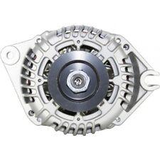 Lichtmaschine Generator NEU Fiat Ducato Scudo 1,9 d TD + Peugeot Boxer Expert