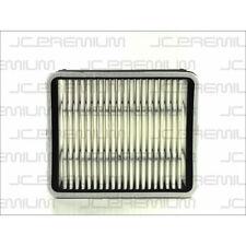 Luftfilter JC PREMIUM B22064PR