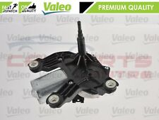 FOR BMW MINI ONE COOPER S D JC WORKS 1.4 1.6 NEW OE REAR WIPER MOTOR R50 R53 R56