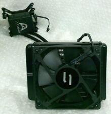 ARMARI CoolIT ECO II-120 Liquid Cooling CPU Cooler System