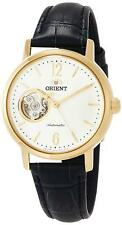 ORIENT CLASSIC RN-AG0019S Mechanical Automatic  Men's Watch 2018 New in Box