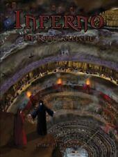Inferno : De KunstCollectie 1 by Dino Di Durante (2014, Paperback)