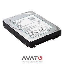 "Festplatte Seagate Laptop HDD ST4000LM016 4TB / 4000GB 5400RPM 2,5"" S-ATA III"
