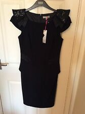 Marks And Spencer's Dress Size 10