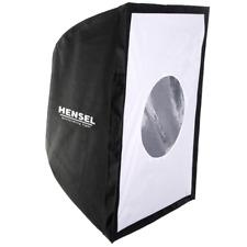 HENSEL Softbox SUNHAZE
