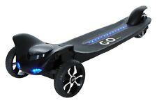 Eskatesnake Electric Skateboard