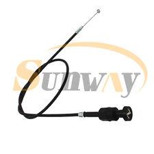 Choke Cable Assembly fit for Honda CB750 CB750K CB750L CB750C CB750F