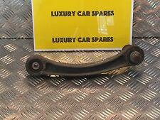PORSCHE 928 S4 côté conducteur bras de suspension -- 92833110107 ** luxurycarspares **