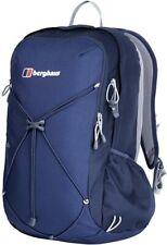 Berghaus 24/7 30 Litre Backpack Rucksack