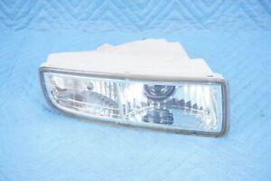 Lexus LX470 Fog Lamp w/ Corner Light RH 2003-2005 OEM