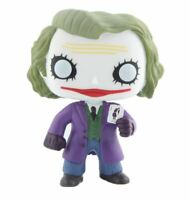 FUNKO POP Marvel Avengers Endgame Joker  Action Figures Collectible toys