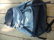 VTG EMS Eastern Mountain Sports Backpack Day Pack Hiking Camping Bag