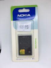 BRAND NEW Nokia BP-5L BP5L OEM Genuine Battery