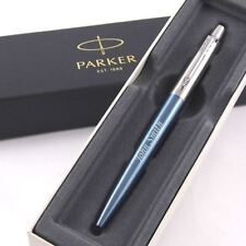 Parker Collectable Ballpoint Pens Ebay