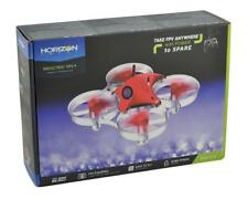 BLADE INDUCTRIX + PLUS RTF READY TO FLY FPV RACING DRONE W/ FREE EXTRA BATTERY !