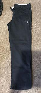 Golf Trousers Waist 34 , Leg 32