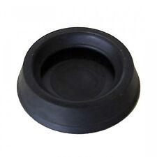 NEW Aerobie Aeropress Replacement Rubber Plunger Seal - Aero Press Spare Parts
