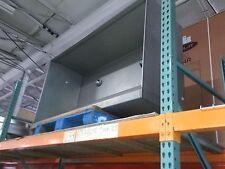 6 feet Stainless Steel Exhaust Hood