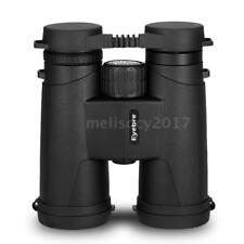 Outdoor 10X42 Multi-Coated Optics Hunting Binoculars Telescope Waterproof S3T1