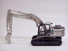"Kobelco Sk210Hlc-10 Excavator - ""Hybird"" - 1/50 - Mib - Brand New"